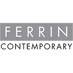 Ferrin Contemporary