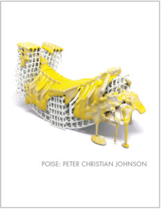 Johnsoncatalogcoverborder600px