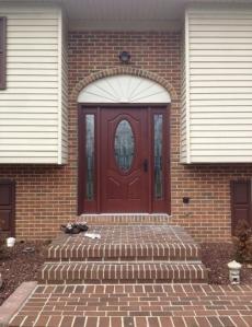 Delaware Door Installation After