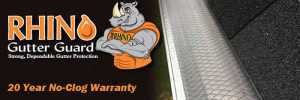 rhino-gutter-guard-logo-no-clog-warranty