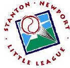 stanton-newport-little-league