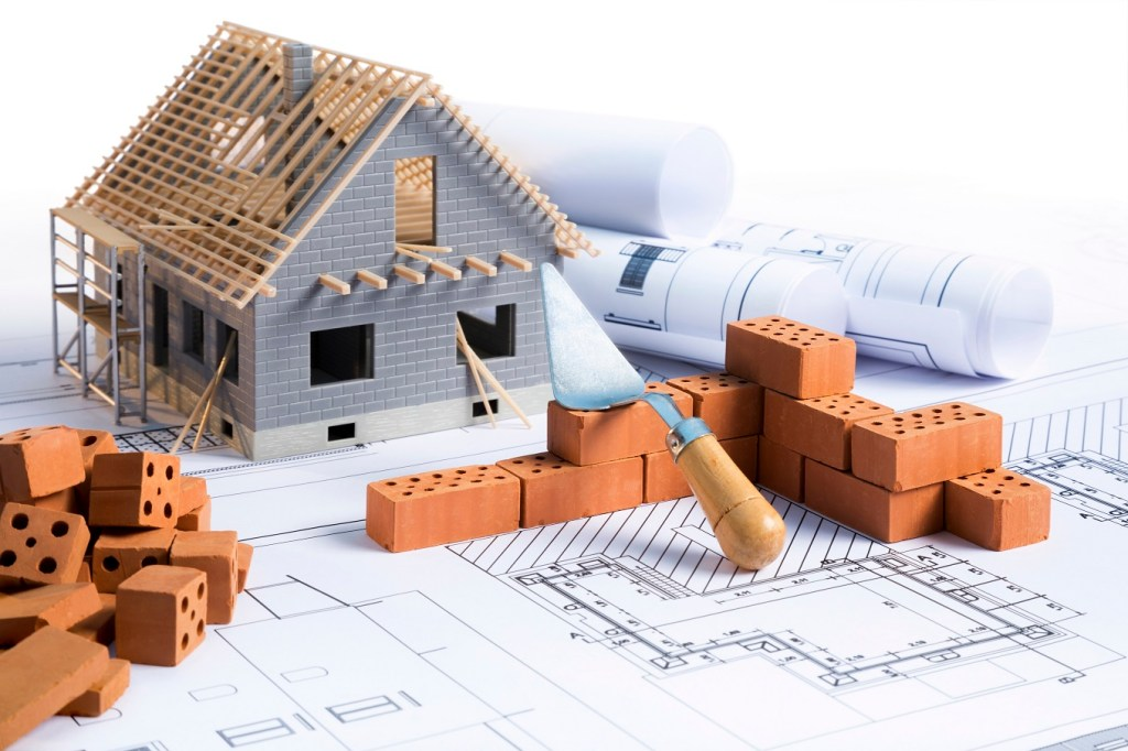 7 Tips for Affordable Home Improvement Project Planning