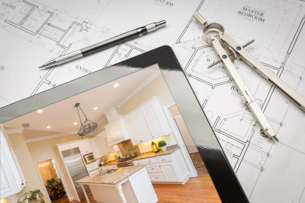 5 Questions To Answer Before Your Home Remodel