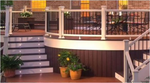 5 Deck Upgrades You Shouldn't Ignore