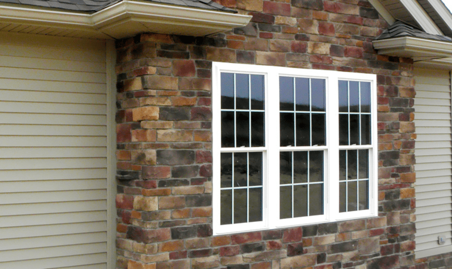 5 Benefits of Installing New Windows
