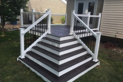 Five Deck Upgrades You Shouldn't Pass Up for Your Delaware Home