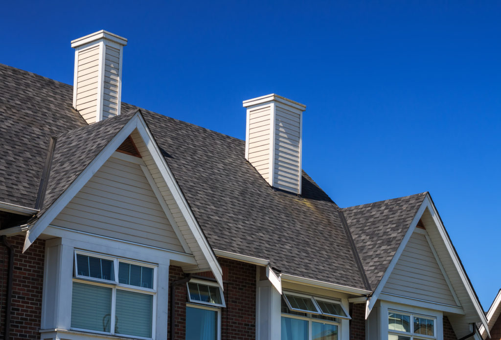 How to Stop the Shortening of the Life of Your Roof