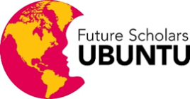 Logo FSU Buntu Courtesy of Ferris State University