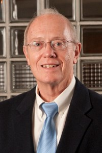 Dr. Paul Blake, from SmugMug, used with premission from Ferris State University