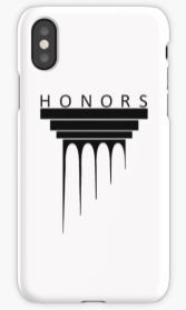 https://www.redbubble.com/people/ferrishonors/works/29727660-honors-program-logo?asc=u&p=iphone-case&rel=carousel