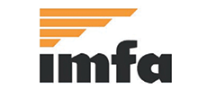Indian Metals and Ferro Alloys Limited (IMFA)