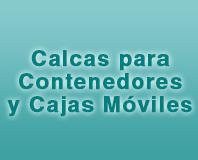 Contenedores (N)