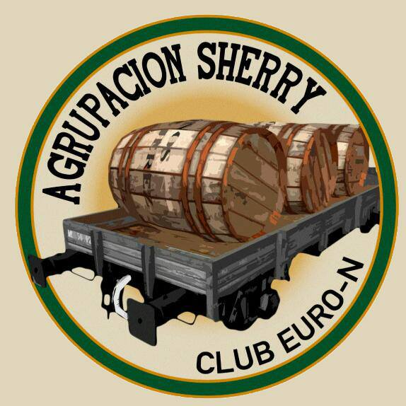 logotipo sherry 2