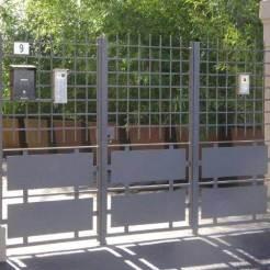 cancello-in-ferro(1)