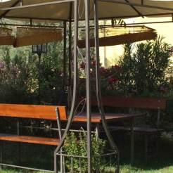 gazebo-giardino-in-ferro-battuto