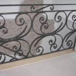 recinzioni-ferro-battuto