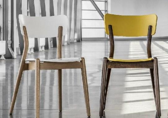 Retro&Modern székek