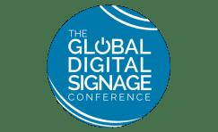 Global Digital Signage Conference