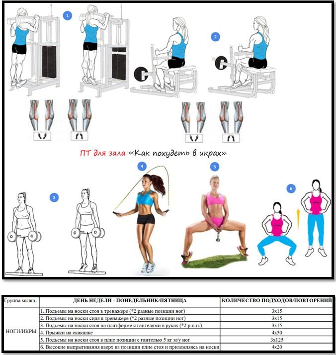 спальне обои упражнения для наращивания веса дома в картинках защищает завистников