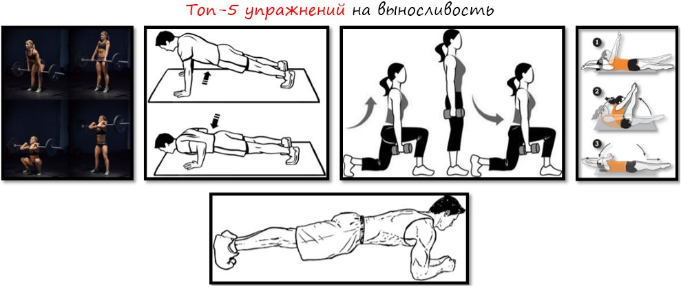 Bėgimas - sveikata - Sporto klubas SkyGym