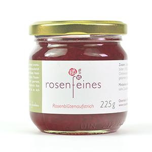 Sylter Rose Rosenfeines rosen-huss.com
