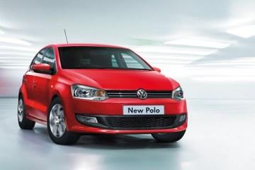 harga volkswagen, Spesifikasi Dan Harga Volkswagen Caravelle, DINAMIKA PRATAMA