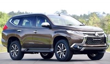 Harga New Toyota Hiace Dan Spesifikasi, Harga New Toyota Hiace Dan Spesifikasi, DINAMIKA PRATAMA