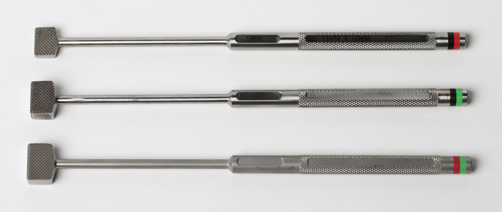 medical-device-implant-parts-(15)