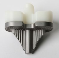medical-device-implant-parts-(17)