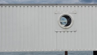 ferry-tales-26
