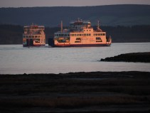 ferry-tales-8