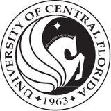Choosing a Technical Communication Graduate Program (3/6)