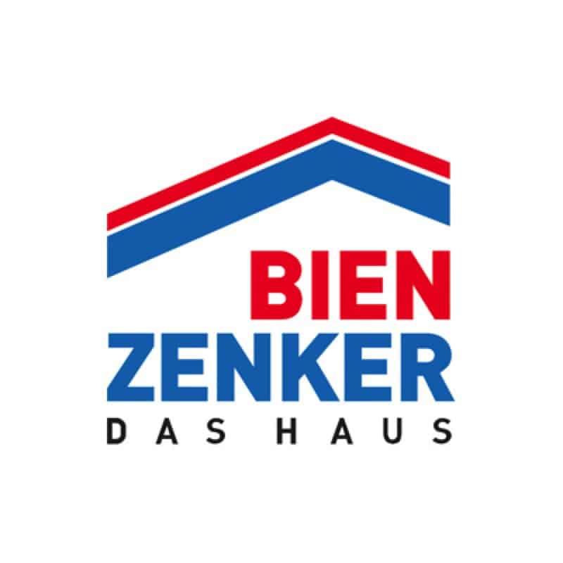Bien-Zenker – Köln