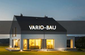 VARIO-BAU auf Fertighaus Bewertung im Fertighaus Vergleich