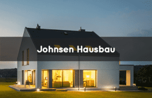 Johnsen Zimmerei & Hausbau auf Fertighaus Bewertung im Fertighaus Vergleich