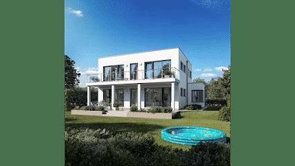 Living Haus – Buggingen