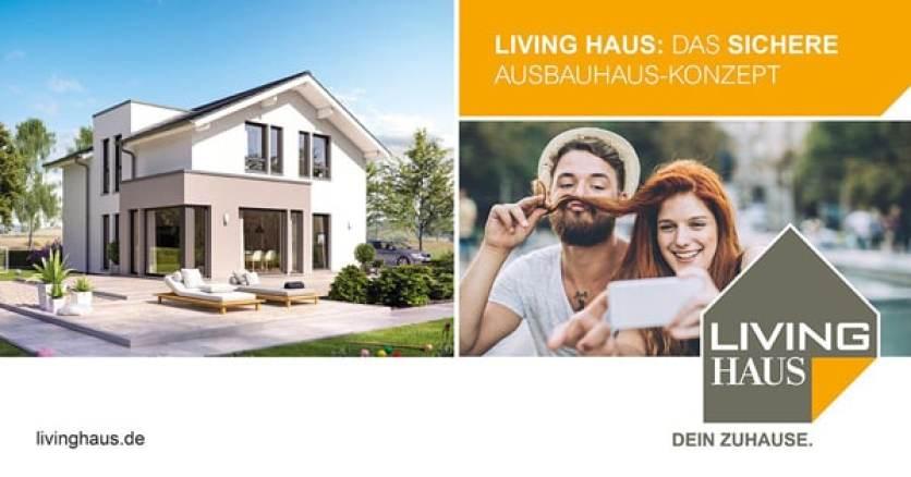 Living Haus - Fertighaus Bewertung, das Fertighaus Bewertungsportal