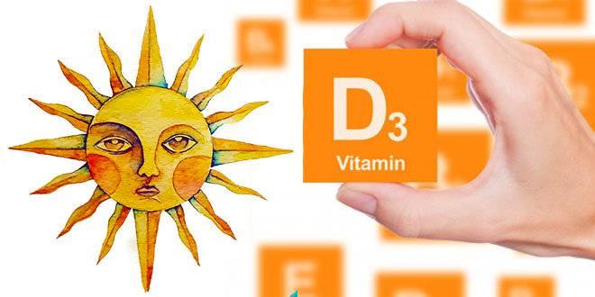 vitamina d e riproduzione fertilità femminile