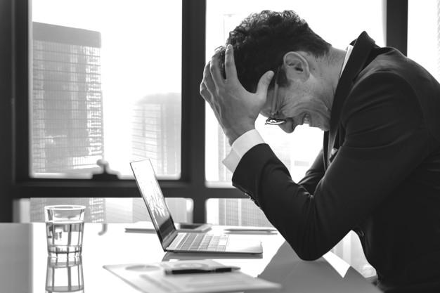 ¿Cómo afecta el estrés a la fertilidad?