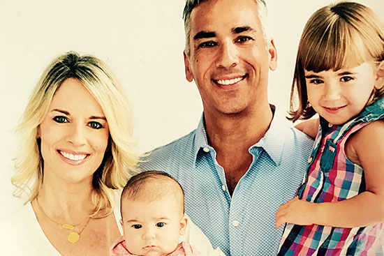 Failed Vasectomy Reversal IVF Success Story - Las Vegas