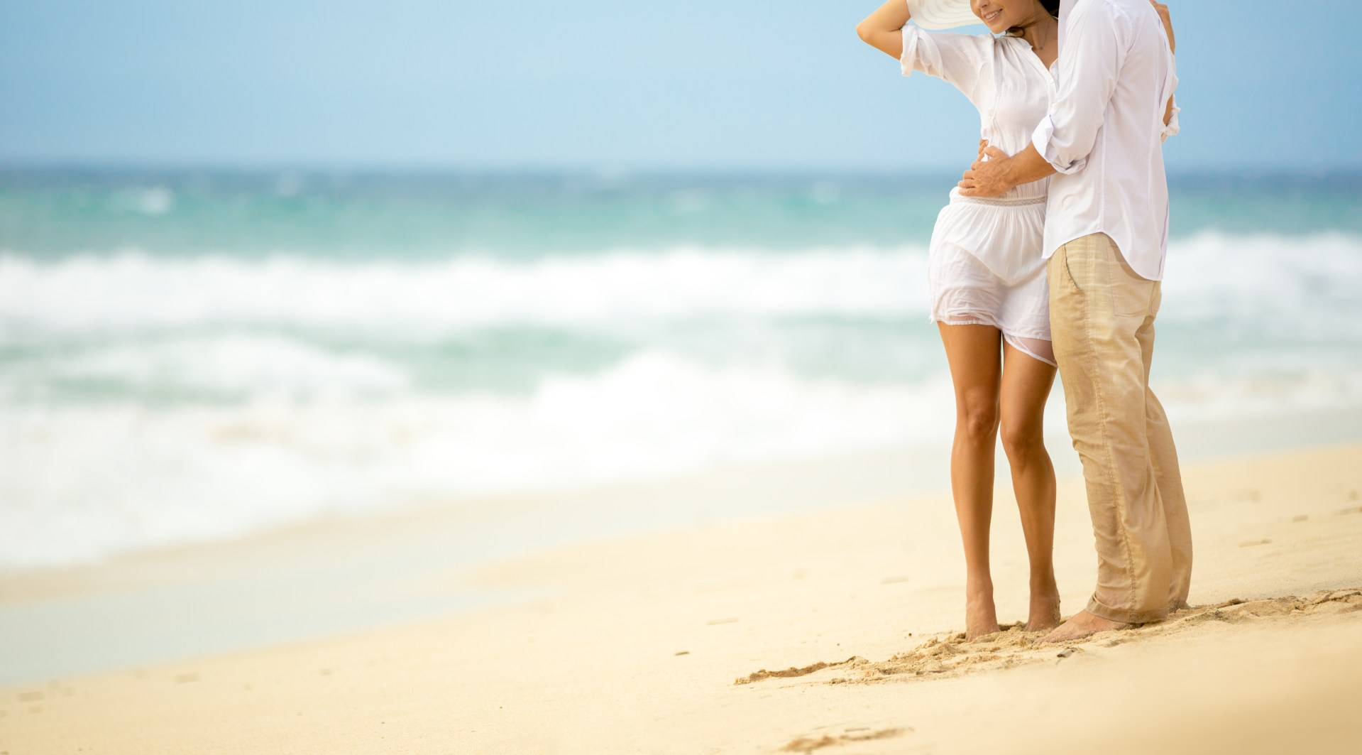 Handy tips to streamline summer travel and fertility treatment