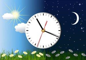 052317-clock2