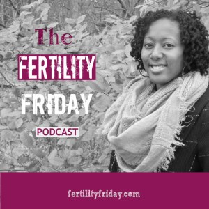 FFP 001 | What is Fertility Awareness? | Intro Part 1