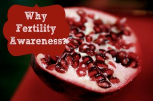 Why Fertility Awareness?