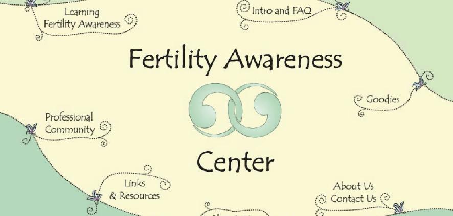 fertility awareness center