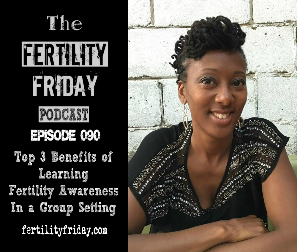 FERTILITY-AWARENESS-GROUP-PROGRAM