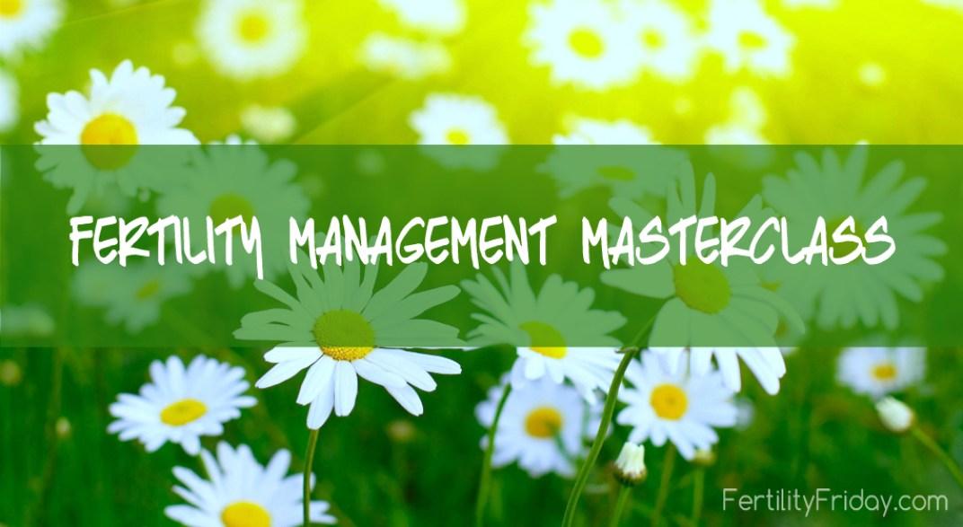 FERTILITY-MANAGEMENT-MASTERCLASS2.jpg