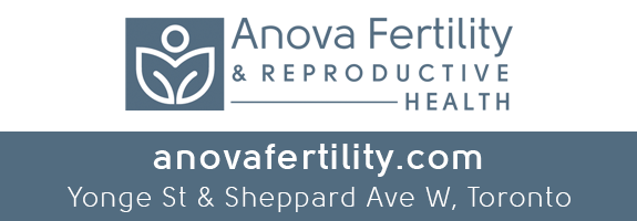 Fertility and reproductive health