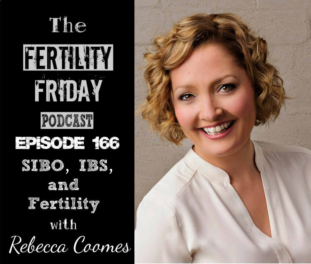 Fertility and your menstrual cycle