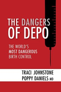 Dangers of Depo